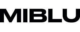 MIBLU.png
