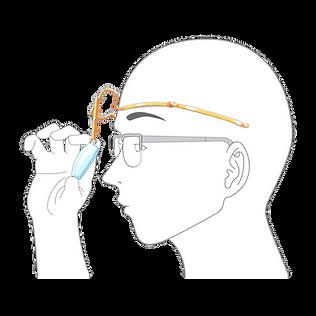 メガネ模式図i.png