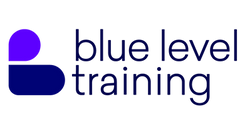 blue-level-logo-2.png