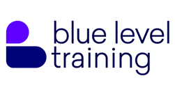 blue-level-logo-2.png