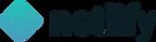Netfily full-logo-light.png