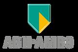 abn-amro-logo-vertikaal.png