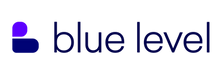 blue-level-logo.png