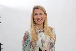 Arianne Beaulieu Sirois.JPG