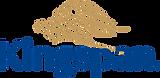kingspan-logo.png