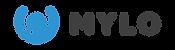mylo logo.png