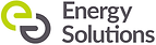 energy solutions download (2).png