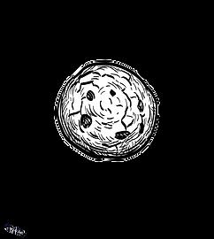 Cookie Sketch.png
