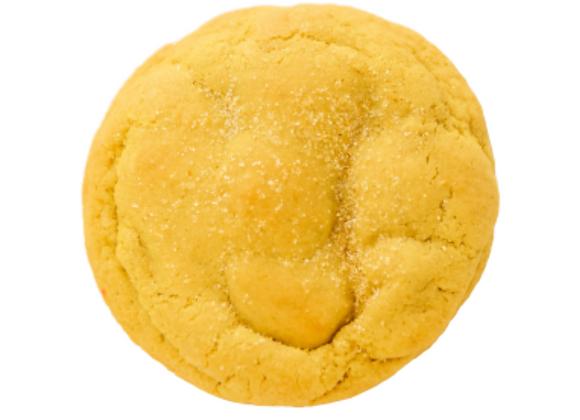 Lemon Sugga