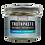 Thumbnail: Toothpaste Original: Peppermint & Wintergreen (100ml)