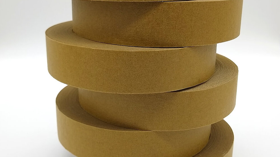 Paper Tape 2 sizes