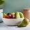 Thumbnail: Eco Twist Fruit Bowl