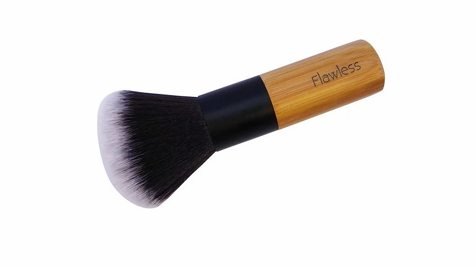 Powder/Blusher Brush