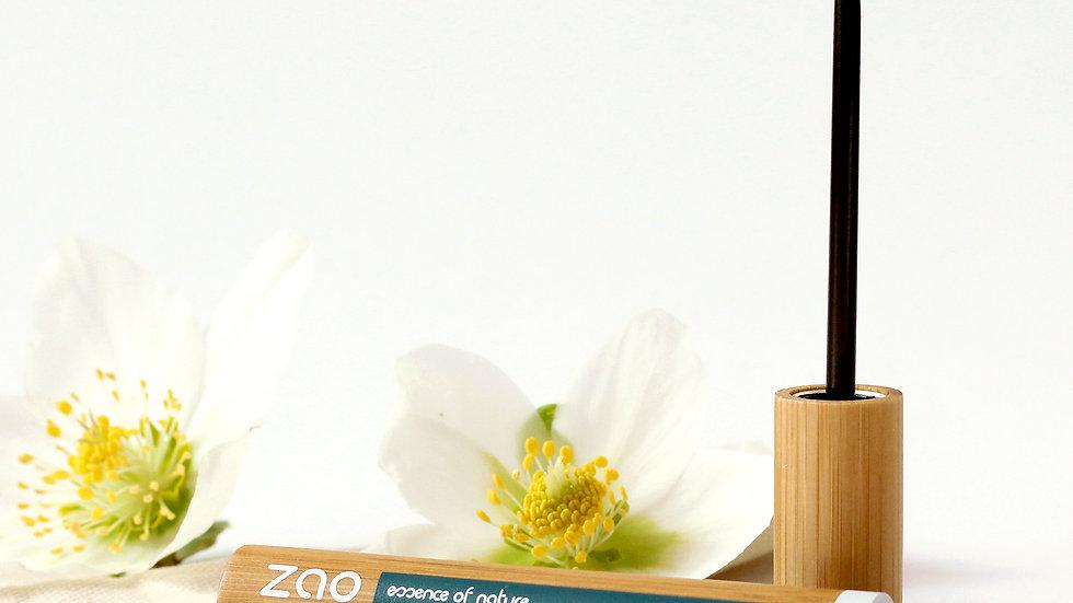 Zao Volume & Sheathing Mascara