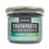 Thumbnail: Toothpaste Charcoal: Peppermint & Spearmint (100ml)