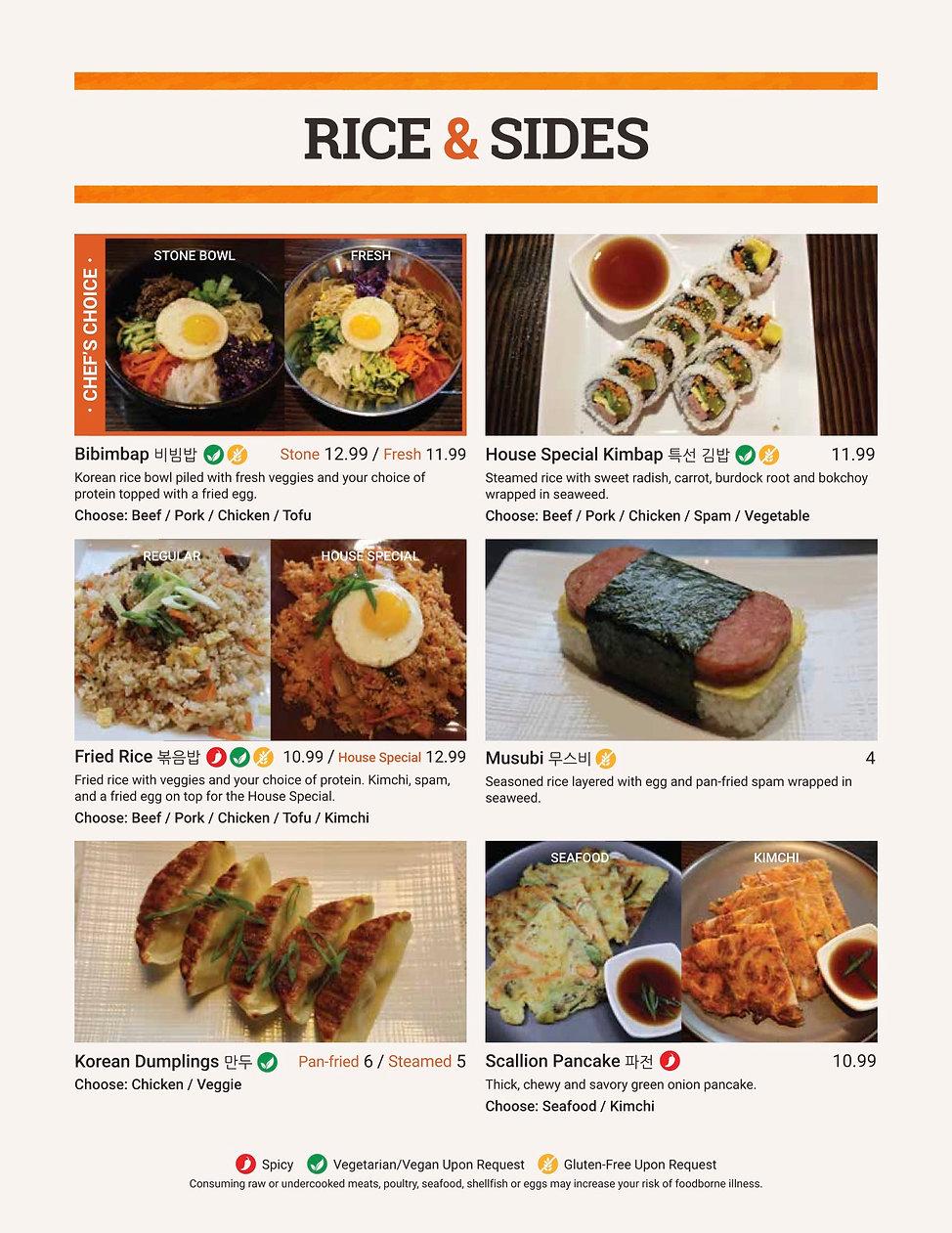 [Dine-in]Page03_final_revised.jpg