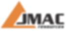 jmac logo.png