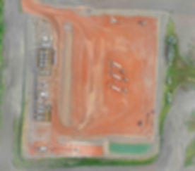 moline drone image 8-15-2019_edited.jpg