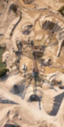 drone-aerial-quarry-uav-736_edited.jpg