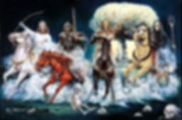The-Four-Horsemen.jpg