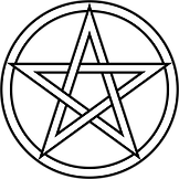 pentacle_PNG7.png