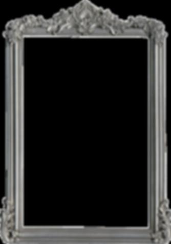 silver-frames-border_186200.png