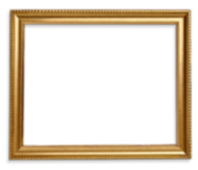 Gold-Frame-PNG-Pic.png