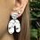 Thumbnail: White Marble Soft U's