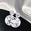 Thumbnail: White Marble Classics