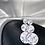 Thumbnail: White Marble Stacked