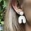 Thumbnail: Translucent Marble Soft U's