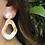 Thumbnail: Warm Marble Pear