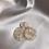 Thumbnail: Translucent Marble Classics