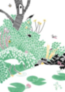 dierenlokken_445pixelsbreed.jpg