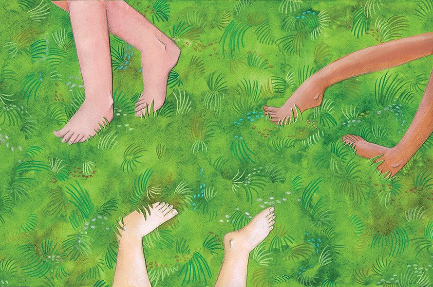 voeten in het gras_890px.jpg