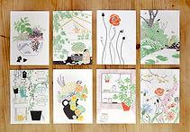 foto kaarten op hout_kl_2.jpg