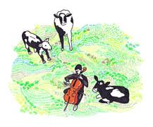 cellist in de wei_b.jpg