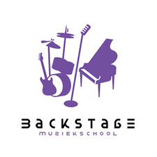 Voorbeeld Backstage logo_mini.jpg