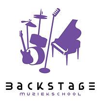 Voorbeeld Backstage logo.jpg