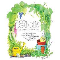 stek cadeaubon_mettekst_vierkant.jpg