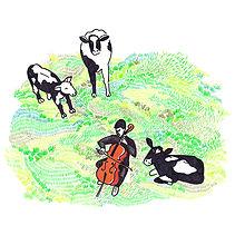 cellist in de wei_b_viekant_kl.jpg