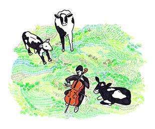 cellist in de wei_b2_mini.jpg