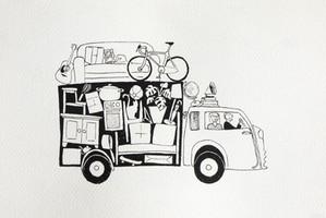 verhuiswagen_klein.jpg