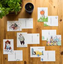 6 spreekwoord kaarten_klein.jpg