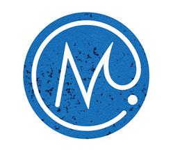 logo_blauw_zondertekst_voor website 300p