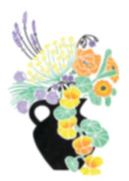 eetbare bloemen.jpg