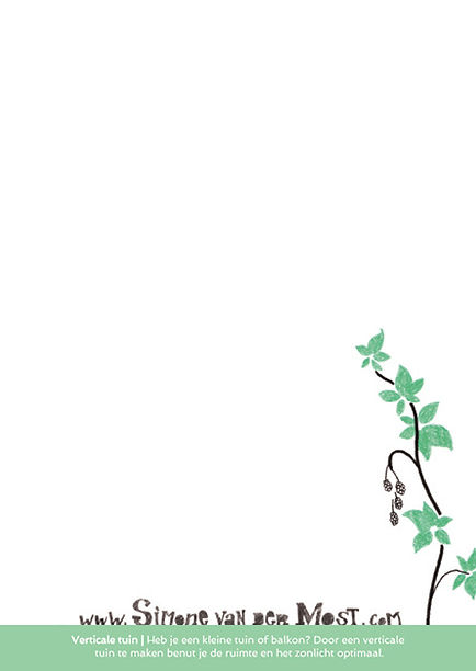 achterkant staand vertikale tuin5_445px.