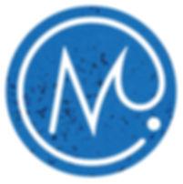 logo_blauw_zondertekst_300dpi_groot.jpg