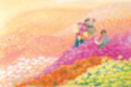 bloemen plukken_890px.jpg
