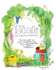 stek cadeaubon_mettekst_mini.jpg